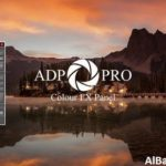ADP Pro 3.1 for Adobe Photoshop Full Cracked (Windows macOS) Free Download