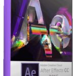 Adobe After Effects CC 2015 v13.5 With Crack Free Download