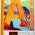 Adobe Illustrator CC 2015 19.0.0 64-Bit Crack 1.7 GB Free Download