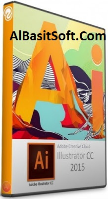 adobe cc 2015 crack free download