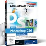Adobe Photoshop CS6 13.0.1 Final Multilanguage Free Download