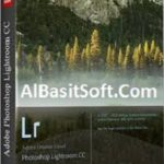Adobe Photoshop Lightroom CC 2015 6.1 With Crack 984.3 MB Free Download
