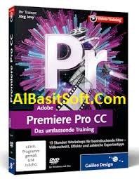 Adobe-Premiere-Pro-CC-2015-v9.0-With-Crack-918.1-MB-Free-DownloadAlBasitSoft.com