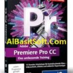 Adobe Premiere Pro CC 2015 v9.0 With Crack 918.1 MB Free Download