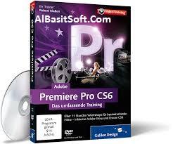 Adobe Premiere Pro CS6 6.0.0 LS7 Multilanguage 1.1 GB(Albasitsoft.com)