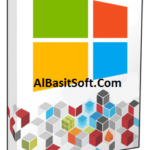 All Activation Windows 7-8-10 v19.6.2018 (Windows & Office Activator) Free Download