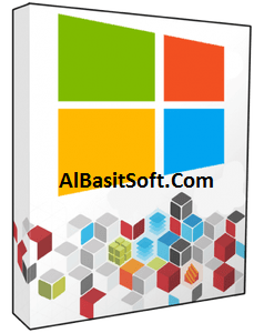 All Activation Windows 7-8-10 v19.6.2018 (Windows & Office Activator) Free Download(AlBasitSoft.Com)
