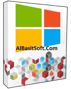 All Activation Windows 7-8-10 v19.6.2018 (Windows & Office Activator) Free Download(AlBasitSoft.Com)