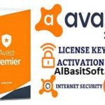 Avast Pro Antivirus With Keys 2018 247.0 MB Free Download