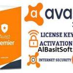 Avast Pro Antivirus With Keys 2018 247.0 MB Free Download