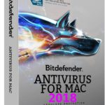BitDefender Antivirus Plus 2018 Pre Activated 35.0 MB Free Download