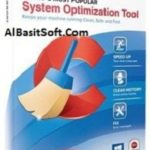 CCleaner Professional Plus v5.25.0.5902 x86-x64 Setup With CRACK Free Download(AlBasitSoft.Com)