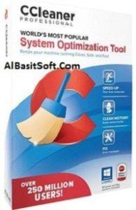 CCleaner Professional Plus v5.25.0.5902 x86-x64 Setup With CRACK Free Download(AlBasitSoft.Com)