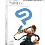Clip Studio Paint EX 1.8.0 With Full Crack + Materials Free Download(AlBasitSoft.Com)