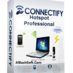 Connectify Hotspot 2018.1.1.38937 Max Full Free Download