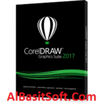 Corel DRAW Graphics Suite 17.4.0.887.32.64.bit Keygen 1.3 GB Free Download(aLBASITSOFT.COM)