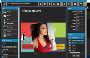 DslrBooth Photo Booth Software Full Crack With Key Free Download(AlBasitSoft.Com)