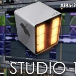 FL Studio Producer Edition 11.0.4 Plugins Bundle 753.6 MB Free Download
