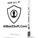 Hide ALL IP 2018 With Loader Portable 7.6 MB Free Download