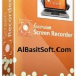 Icecream Screen Recorder Pro 5.80 With Crack Free Download