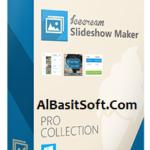 Icecream Slideshow Maker Pro 3.41 With Crack Free Download