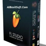 Image Line FL Studio Edition.v10.0.0. 217.1 MB Free Download