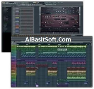 Image Line FL Studio Edition.v10.0.0 217.1 MB Free Download(albasitsoft.com)Image Line FL Studio Edition.v10.0.0 217.1 MB Free Download(albasitsoft.com)