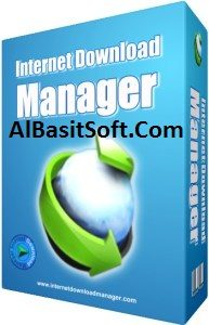 Internet Download Manager (IDM) 6.31 Build 3 Crack(albasitsoft.com)