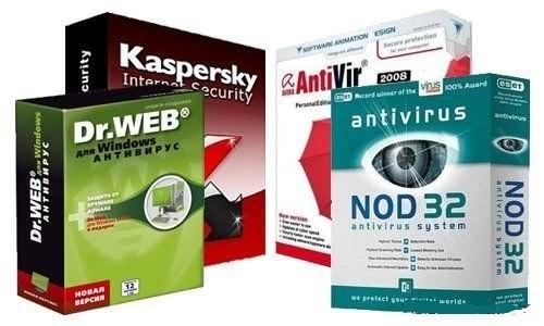 KEYS For ESET Kaspersky Avast Dr.Web Avira AVG Free Download(AlBasitSoft.Com)