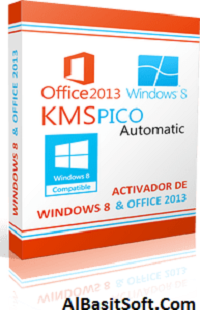 KMSpico 10.2.0 FINAL With Portable Office and Windows 10 Activator 6.9 MB Free DownloadAlbasitsoft.com 1