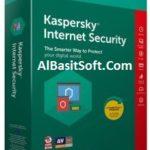 Kaspersky Internet Security 2019 v19.0.0.1088 License Key Free Download(AlBasitSoft.Com)
