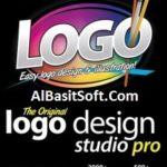 Logo Design Studio Pro Vector Edition 1.7.3 Crack Is Here Free Download