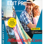 MAGIX Movie Edit Pro 2019 Plus 18.0.1.204 With Crack Free Download