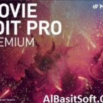 MAGIX Movie Edit Pro Premium 2018 17.0.2.158 + Crack (x64) Free Download