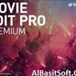 MAGIX Movie Edit Pro Premium 2018 17.0.2.158 + Crack (x64) Free Download
