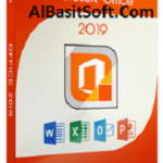 Microsoft Office Pro Plus 2019 16.0.10325.20118 Retail Activator (x86x64) Free Download(AlBasitSpft.Com)