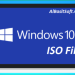 Microsoft Windows 10 Home and Pro x64 Clean ISO | 3.8 GB Free Download