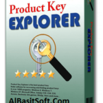 Product Key Explorer 4.0.2.0 With Crack Is Here Free Download