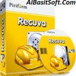 Recuva 1.52.1086 Professional With Serials  4.3 MB Free Download