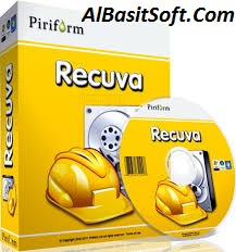 Recuva 1.52.1086 Professional With Serials 4.3 MB Free Download(AlBasitSoft.Com)