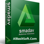 Smadav Pro 2018 11.9.1 Setup With key Free Download