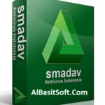Smadav Pro 2018 11.9.1 Setup With key Free Download