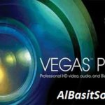 Sony Vegas Pro 11 With keygen 205.4 MB Free Download