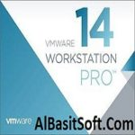 VMware Workstation v14.0.0 FULL With Serials Free Download