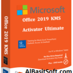 Windows & Office KMS Activator CMD Script (100% Virus Free) Free Download