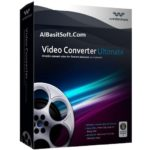 Wondershare Video Converter Ultimate 8.7.0.5 With Crack Free Download