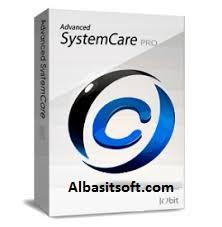 Advanced SystemCare Pro 11.5.0.239 Final 2018 Free Download(AlBasitSoft.Com)
