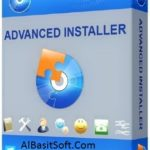 Advanced Installer Architect 15.4 With Crack Free Download