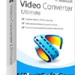 Aiseesoft Video Converter Ultimate 9.2.56 With Crack Free Download
