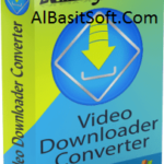Allavsoft Video Downloader Converter 3.16.4.6862 License Keys Free Download